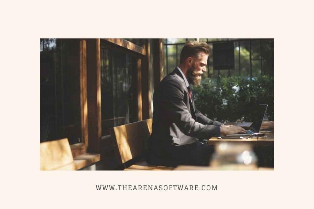 Upselling WAYS FOR ECOMMERCE WEBSITE.