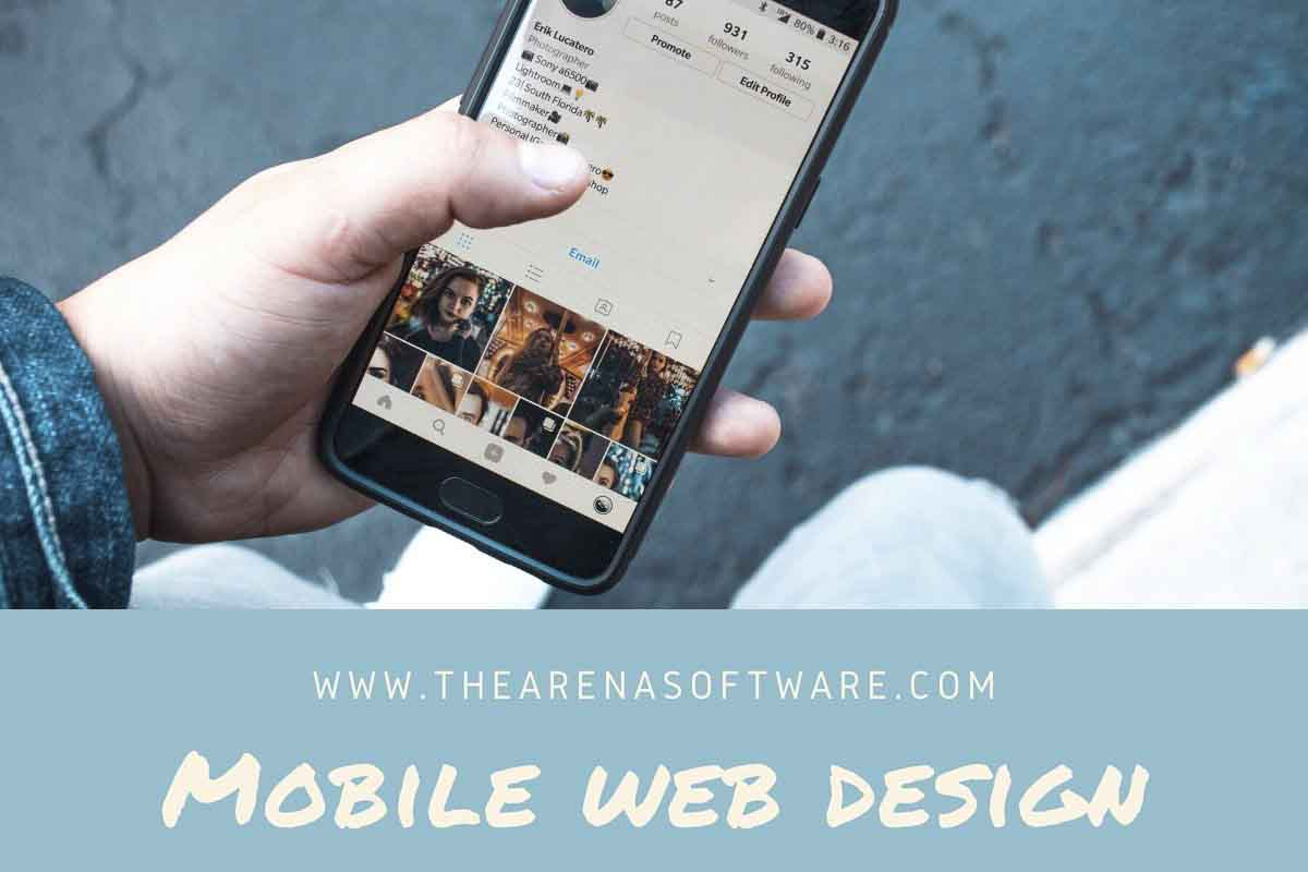 Most important statistics for mobile web design and search engine marketing. Internet is growing and it has more than millions of people connected with each other through the foundation of Internet. So play around and let's get to our local service to get the best results.