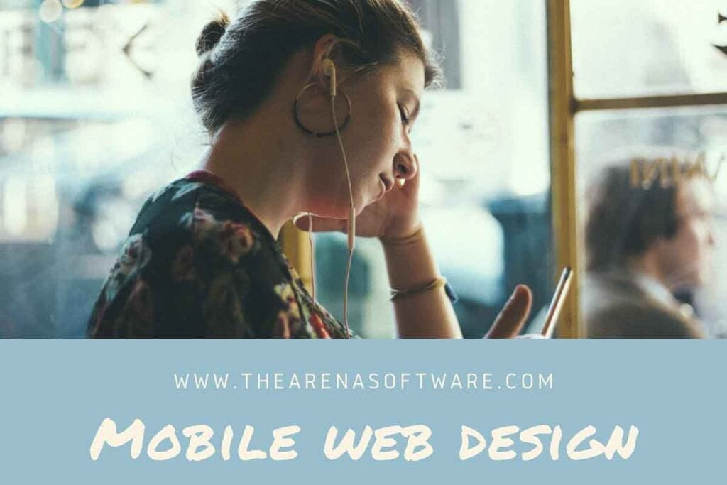 Most important statistics for mobile web design and search engine marketing. Not only this; but local search and mobile browsing have fused to re-orientate how consumers are dealing with local businesses and their traditional purchasing behaviors