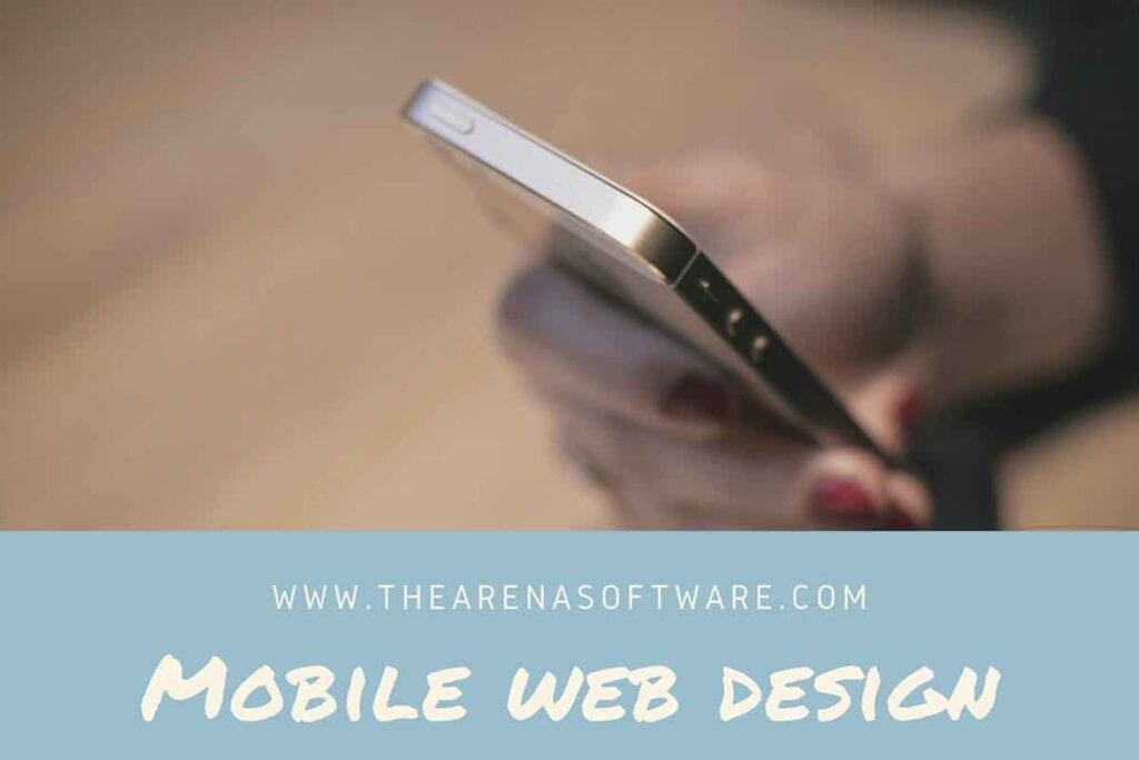 Most important statistics for mobile web design and search engine marketing. In 2014 Google dominated with 68.75% of all global search traffic. Chinese search giant Baidu came in second with 18.03% of global search traffic.