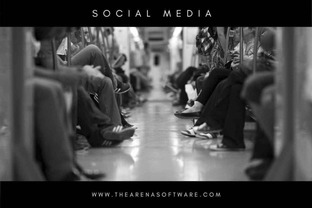 Social media importance for small businesses. With regards to the surge in Mobile usage, how vital is it for small businesses that are on social media to explore how this will fit in with a wider 'mobile friendly' approach?
