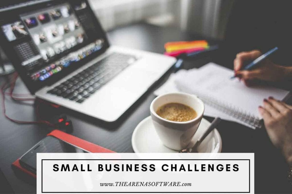 Common challenges that small businesses face. Lead generation is the most important element of any small business. Marketing methods have changed a lot in the last five years so if you're not seeing quality leads coming to your business, chances are it is time to modernize your approach. Social media is more important than ever before and it is impossible to ignore the way technology affects everything in business. Once you have learned and started to apply the basics of technology and social media, it's important to master tracking and analytics to be able to refine the tactics that are resonating with your audience. A lot of businesses are doing things in the same way they used to and in this fast moving world it's no longer enough.