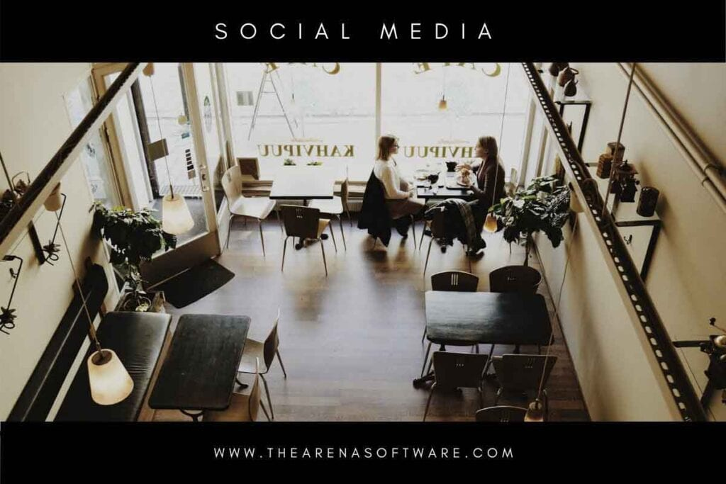Social media importance for small businesses. We also recently announced our Boost Your Business program, a series of international events focused on bringing small businesses together to share best practices and hear about the latest marketing strategies and tools from our experts.