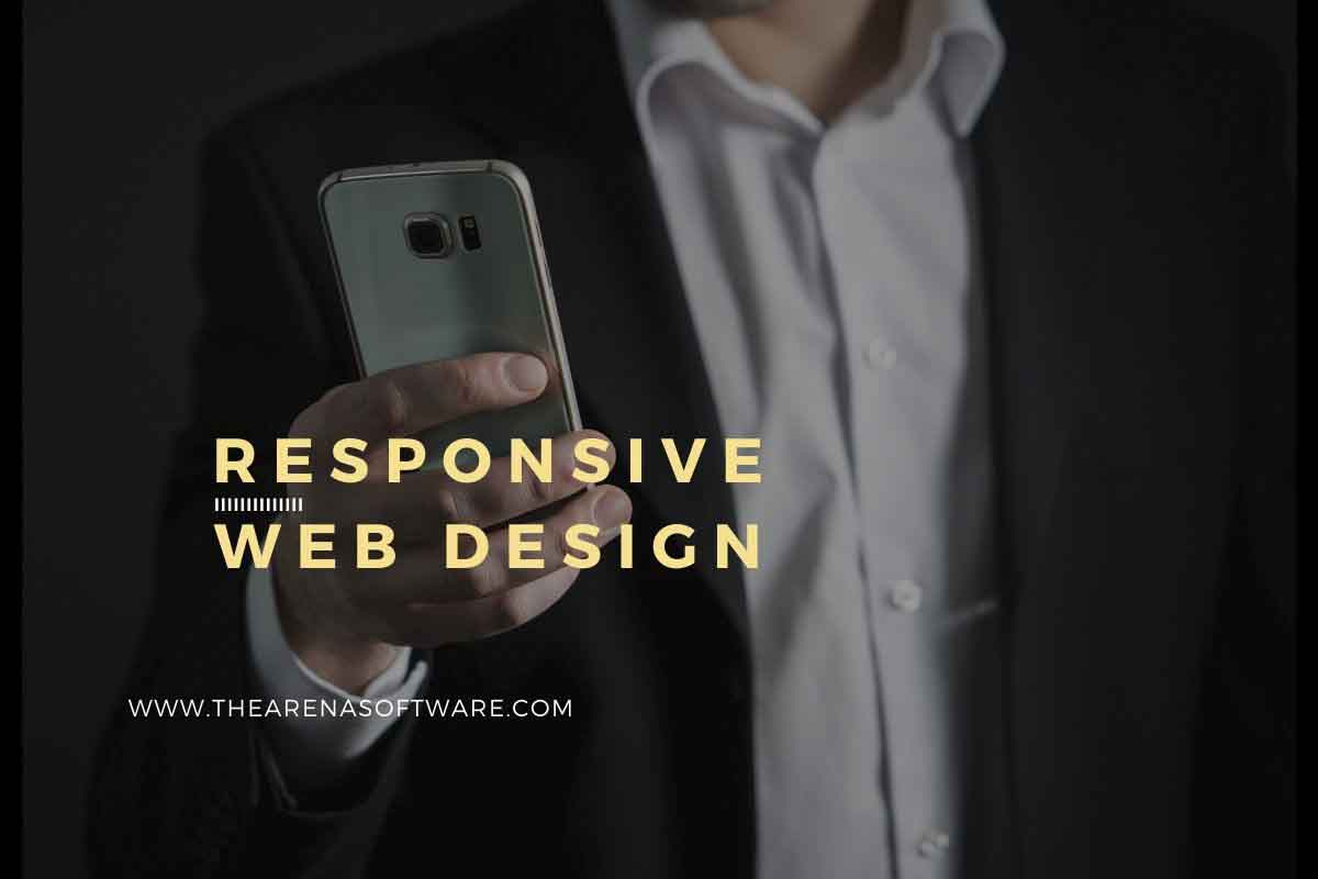 How Responsive Web Design works. Going back to the relationship to fluid design, this comes in handy when a proportion has become too small to be ideal for the device it is being viewed on. The layout will have to adjust or 'stack', so that its elements can expand on contract their proportions accordingly. For example, Media queries can say 'if device screen is less than 600px wide?', so a 4 column layout adjusts to become a 2 column website and vice versa.